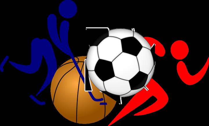 Avviso pubblico per la concessione di contributi nel settore sportivo - anno 2020 - scad. 29/5/20