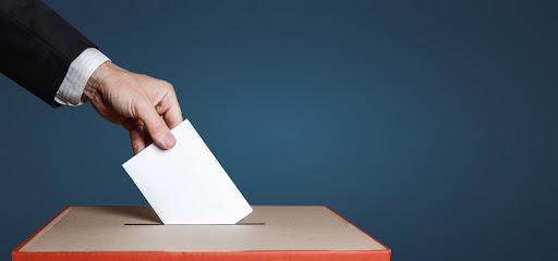 Comunicazione voto a domicilio - COVID19