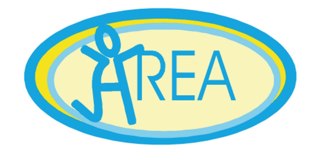 Consultorio Familiare Nodi -Area Coop. Sociale. -  Proposte in tema di prevenzione ed educazione alla salute
