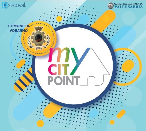 City Point Chiusura Festività 2020