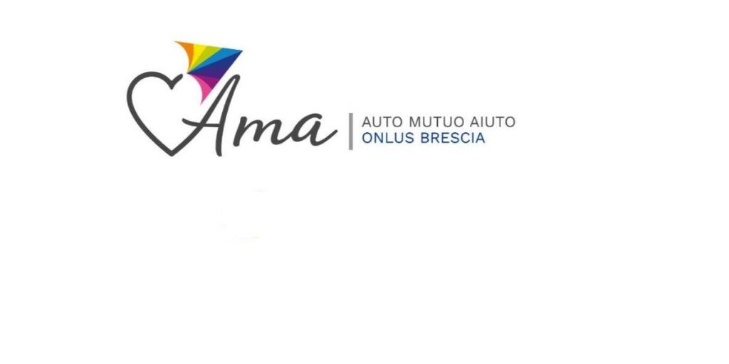 Associazione A.M.A. - Auto Mutuo Aiuto APS -   INCONTRI 15 E 21 APRILE 2021
