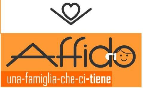 AFFIDO - UNA FAMIGLIA CHE CI TIENE