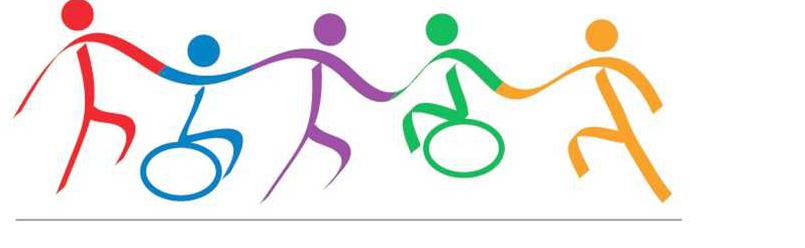 """Avviso """"Presentazione Di Progetti In Materia Di Vita Indipendente Ed Inclusione Nella Società Di Persone Con Disabilità""""- PRO.V.I.2019) – Annualità 2021"""