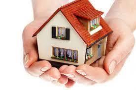 Bando sostegno alloggi in locazione - Regione Lombardia – emergenza covid- 19