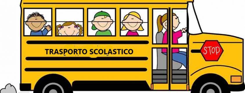 Servizio Di Trasporto Scolastico Degli Alunni Delle Scuole Del Territorio Comunale Di Vobarno Anno Scolastico 2021/2022  -  Tabella Orari