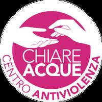 Sportello Territoriale Antiviolenza - Centro antiviolenza - Chiare Acque