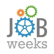 Giovani – Job weeks 2021  - Ogni Giorno Un Evento Per Te